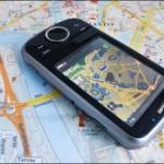 localiser telephone portable