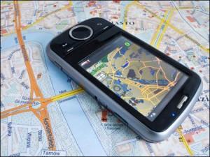 Localiser un téléphone à l'aide d'un logiciel spécialisé