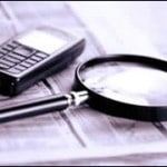 logiciel espion mobile