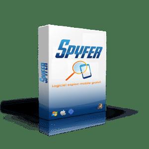 telecharger logiciel espion pour sms
