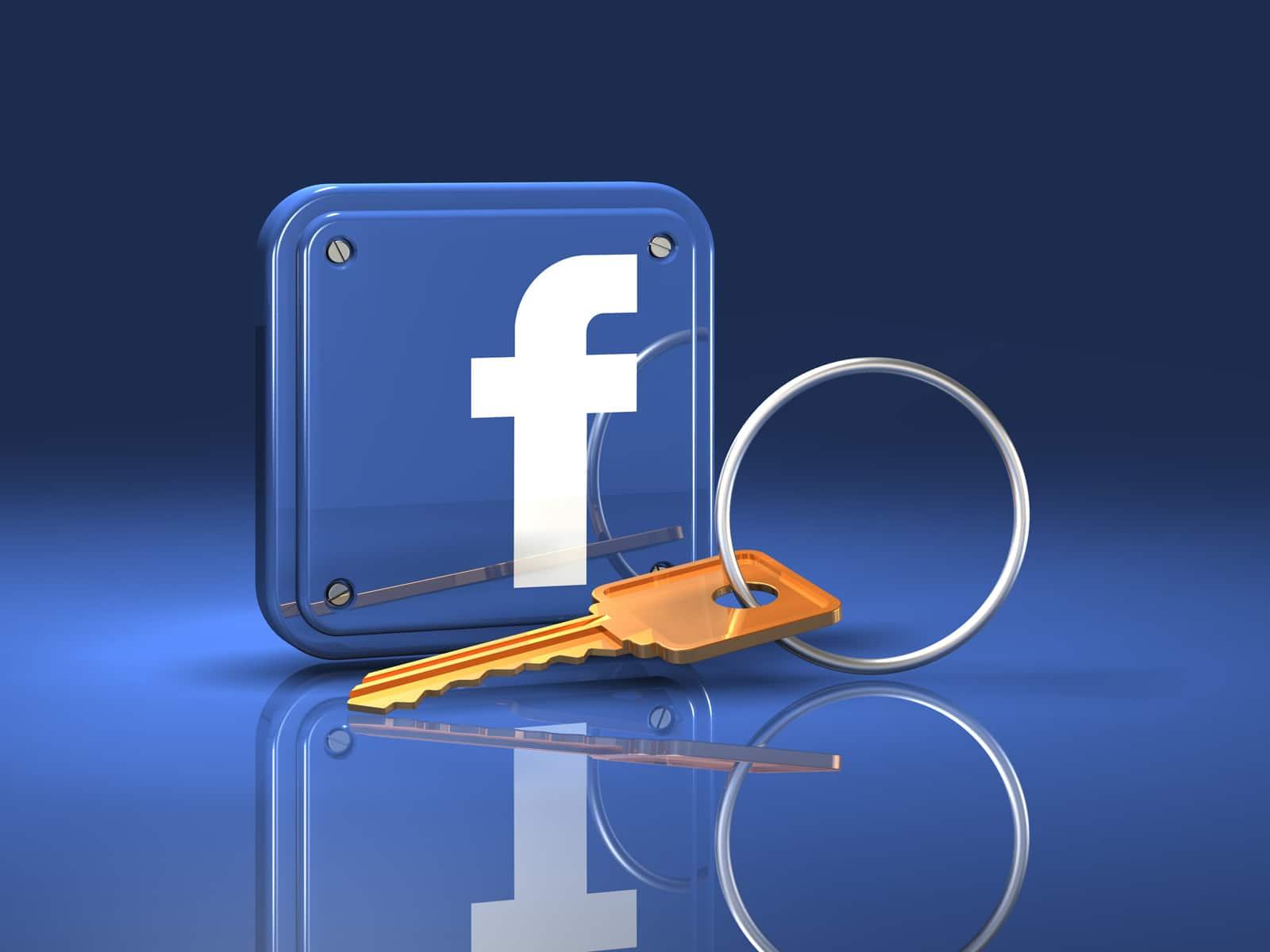 Voir les photos privées sur Facebook sans être ami