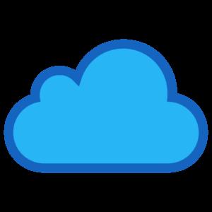Utiliser le cloud pour trouver un mot de passe de téléphone