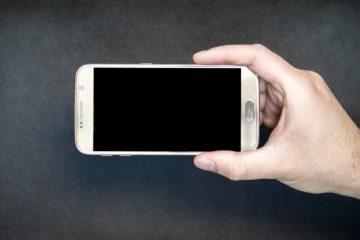 Logiciels espion pour téléphone portable
